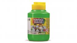 Tempera Guache 250ml Verde Folha  Acrilex