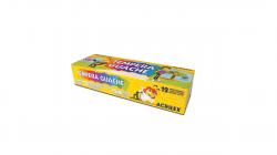 Tempera Guache Com 12 Cores - 15ml Acrilex