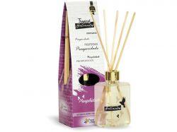 Difusor de Varetas Prosperidade 350ml - Tropical Aromas